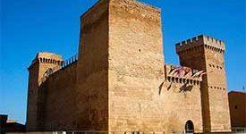 Viaje a la Rioja