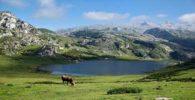 Circuitos por Asturias