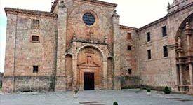 Viaje cultural a la Rioja